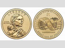 2010 D Sacagawea Dollars Great Law of Peace Native ... Manganese Price Usd