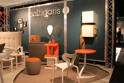 home interior design show vancouver spotted calligaris italian furniture at idswest12
