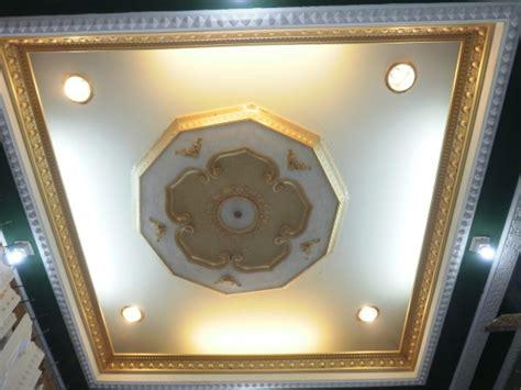 Sho Metal Murah genteng metal dan atap spandek semarang gypsum murah semarang