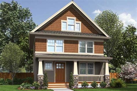 3 bedroom craftsman style house plans craftsman style house plan 3 beds 2 5 baths 1925 sq ft