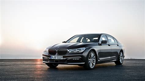 Bmw Car Wallpaper Photo Editor by Bmw 7 Series Wallpaper Hd