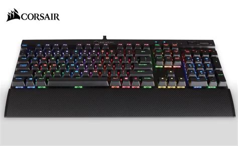 how to clean corsair k70 corsair lux series mechanical keyboards launched geeky