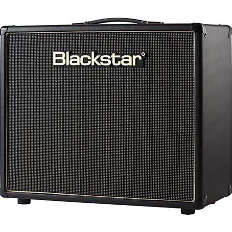 blackstar venue series htv 112 80w 1x12 guitar speaker