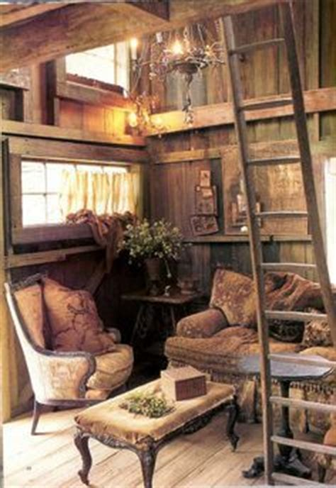 she shed interiors best 25 victorian sheds ideas on pinterest