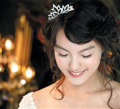 Wedding Hairstyles Princess by Wedding Hairstyles Princess Bridal Hairstyles With The