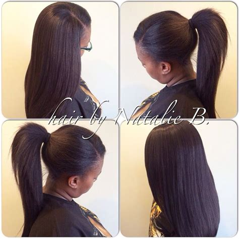 cute hairstyles with extensions 3d5d37dfff4eaf279249b58e603c295d jpg 1 000 215 1 000 pixels