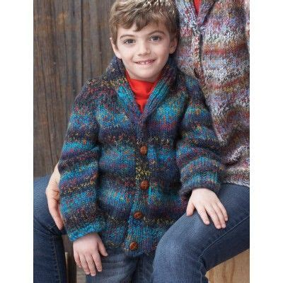tutorial pashmina dijadikan cardigan shawl collar cardigan child s version free pattern