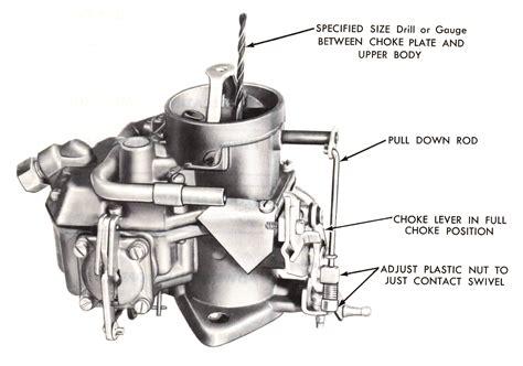 how do you adjust the carburetor on a weed eater autolite 1100 adjustments