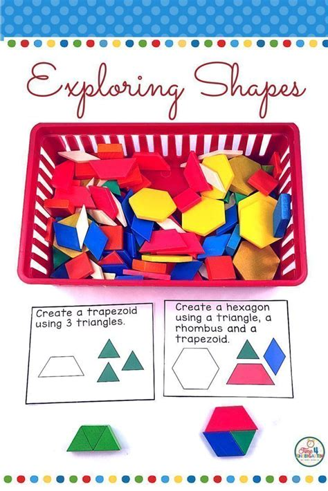 Sonny S Number 7 Detox by 1000 Ideas About Kindergarten Shapes On