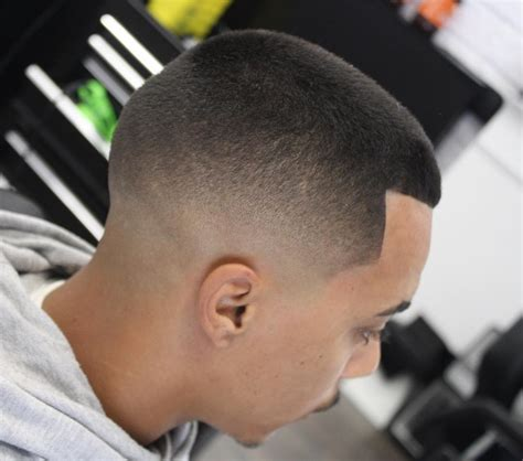 boy haircut styles that barbers use 20 very short haircuts for men