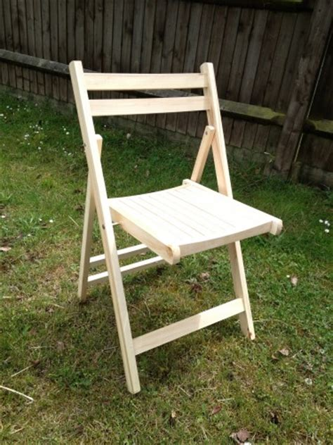 Second Folding Table And Chairs by 1000 Folding Wooden Chairs Tiger Classifieds Second