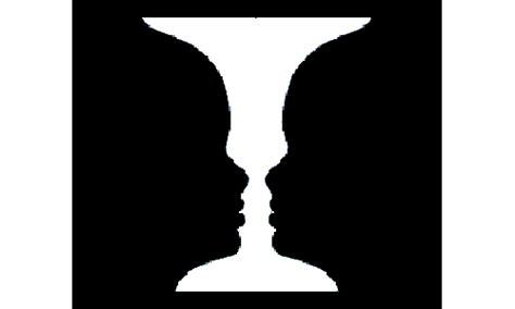 test ingresso psicologia test d ingresso psicologia 2014 28 images your