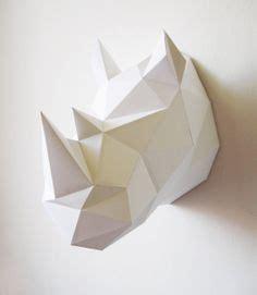 Origami B Cells - 1000 images about troph 233 e de d 233 coration on