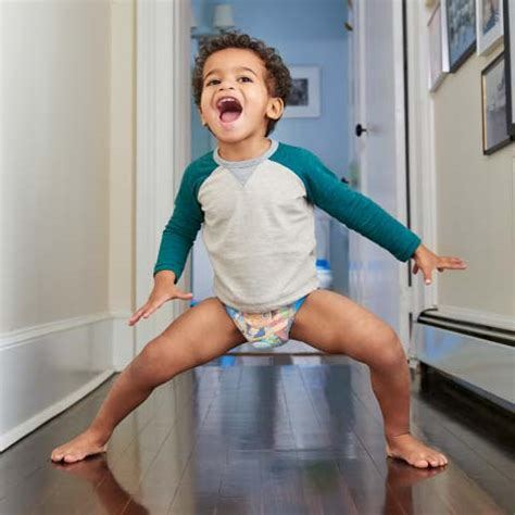 little boys in pull up diapers how to get your squirrel to start potty training pull ups 174