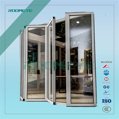 Aluminium Folding Patio Doors Aluminium Doors Prices Doors Prices Aluminium Veranda Sliding Door For Balcony Buy Veranda