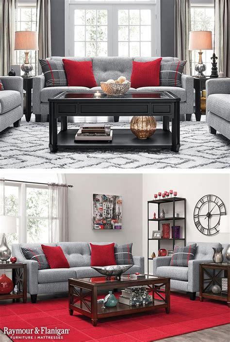 best 25 red bedrooms ideas on pinterest best 25 living room red ideas on pinterest red bedroom