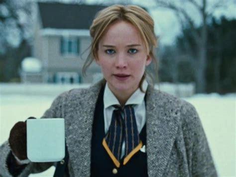 film joy joy movie review 187 film racket movie reviews