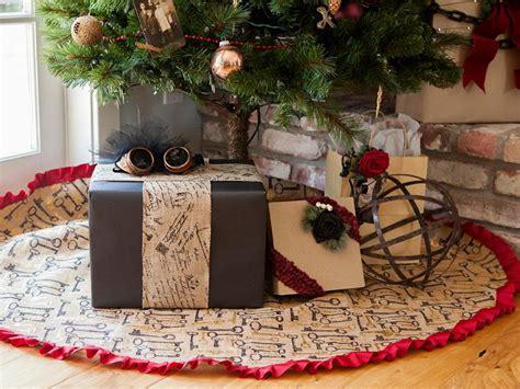 diy punk christmas diy steunk decorations diy