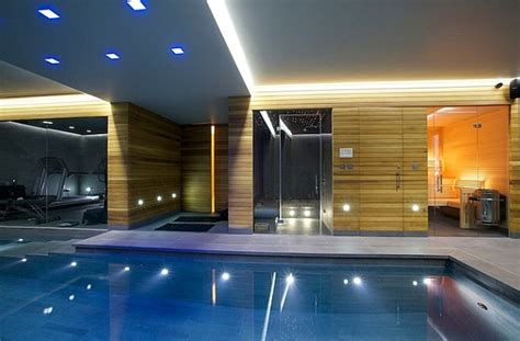 20 best luxury indoor pools inspiration 50 indoor swimming pool ideas taking a dip in style