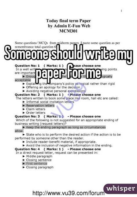 need someone to write my paper someone to write my paper for me write my custom paper