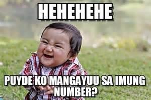 Evil Kid Meme - hehehehe evil kid meme on memegen