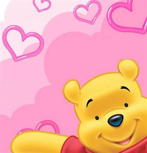 imagenes de winnie pooh con un corazon winnie l ourson images photos et illustrations