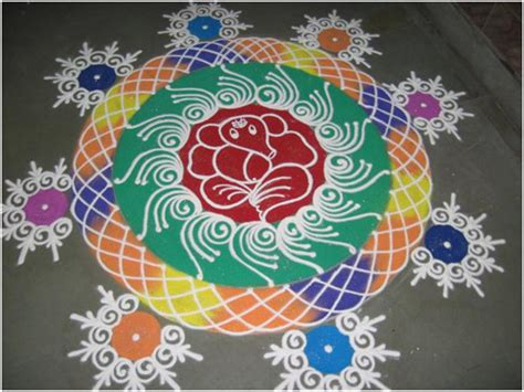 bollywood themes for rangoli competition traditional indian fashion