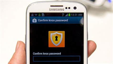 antivirus for samsung android samsung integrer 224 un antivirus della lookout nei galaxy degli utenti aziendali