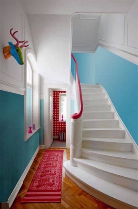 eclectic hallway design ideas interior god