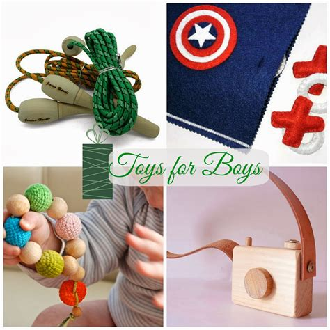 Handmade Toys For Boys - is just a bowl of cherrys shopping handmade on etsy