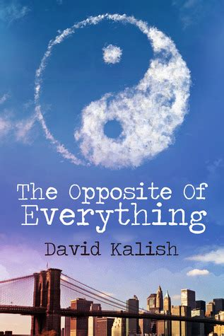stem cell revolution discover 26 disruptive technological advances to stem cell activation books book review the opposite of everything by david kalish