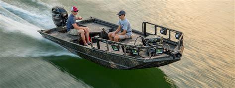 flat bottom bowfishing boat 2018 roughneck 1760 archer bowfishing and bow fish lowe