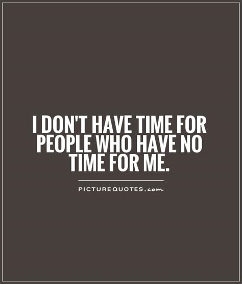 I Dont Who Roth Is by Me Time Quotes Quotesgram