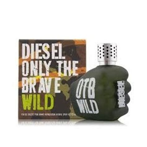 only the brave wild diesel cologne a new fragrance for diesel only the brave wild eau de toilette 50 ml vapo