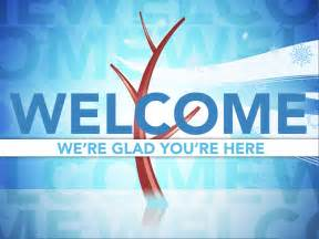 welcome page templates professional backgrounds ebibleteacher
