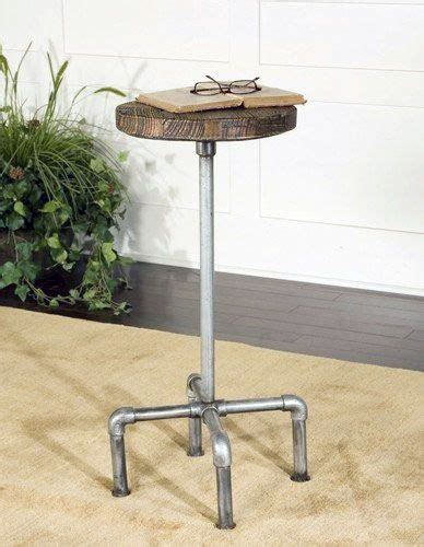Chagne Cork Bar Stools by 191 Best Pipe Furniture Images On Pipe