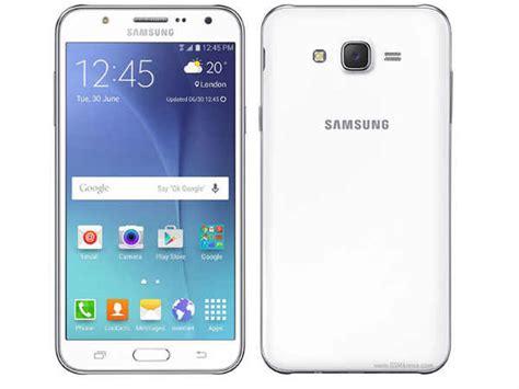 samsung galaxy   price india specs  reviews