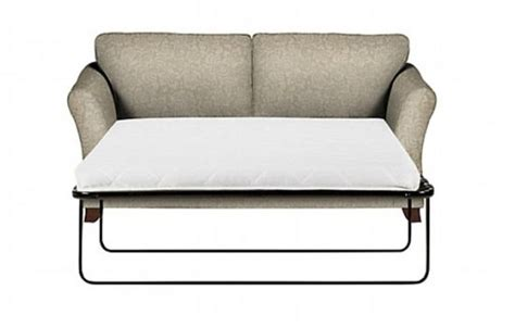 how to choose a sofa bed choose the right type of sofa bed for your space bed sofa