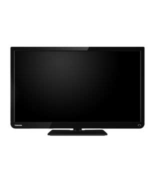 Tv 21 Inch 1 Jutaan toshiba 19s2400 48 26 19 hd ready led television at rs 7681