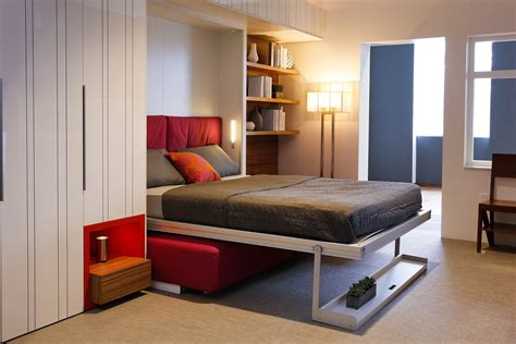 wall beds nyc cabinet bed nyc murphy bed and modern untreated hickory