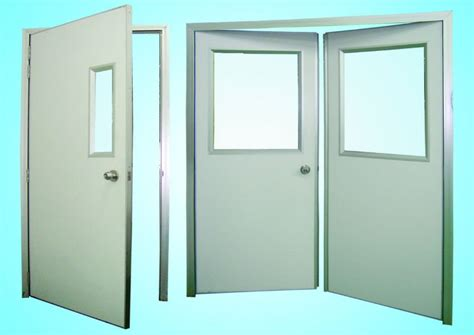 swing my door aluminum door double swing aluminum door
