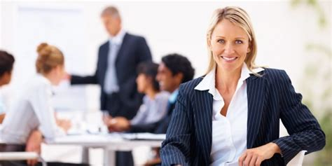 League Mba by 5 Reasons League Mba Programs Aren T Widely