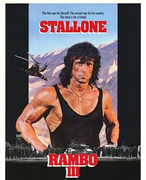 film blue rambo junta juleil s culture shock film review rambo iii 1988