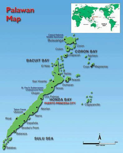 san jose palawan map 301 moved permanently