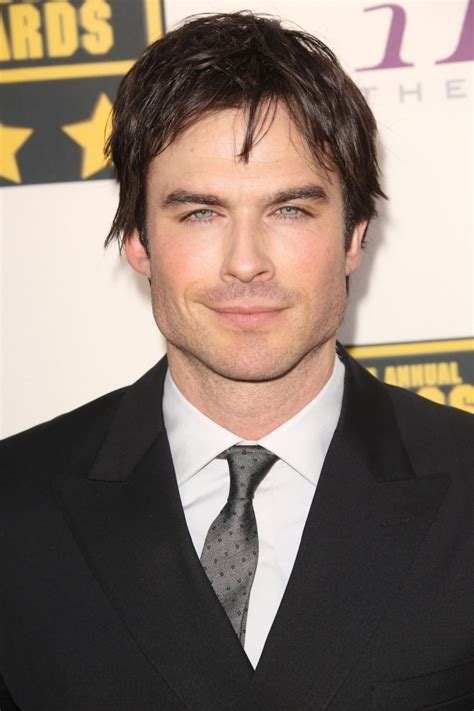 ian somerhalder eye color ian somerhalder net worth weight height eye color hair color