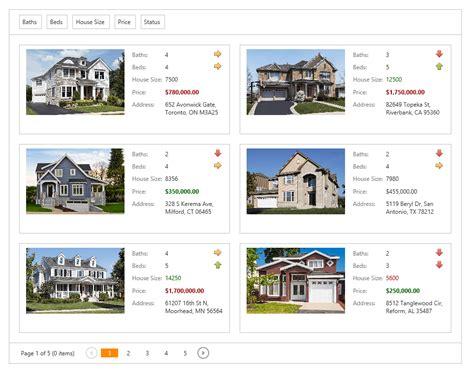 devexpress layout view grouping релиз компонентов devexpress net html5 js и vcl v2015 2