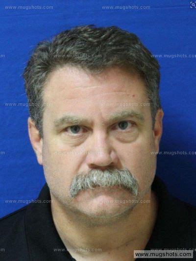 Metro Nashville Department Arrest Records Jeffrey Neely Usatoday Reports Metro Nashville Department Captain Arrested