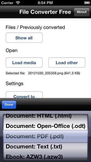 ebook format azw3 azw3 to pdf converter free download