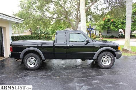 how does cars work 2002 ford ranger transmission control armslist for sale trade 2002 ford ranger xlt black 4x4 5sp mt line x bed cap shines