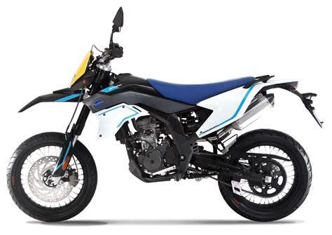125ccm Motorrad Mondial by Neuigkeiten Von Mondial Car N Bike Service Gmbh